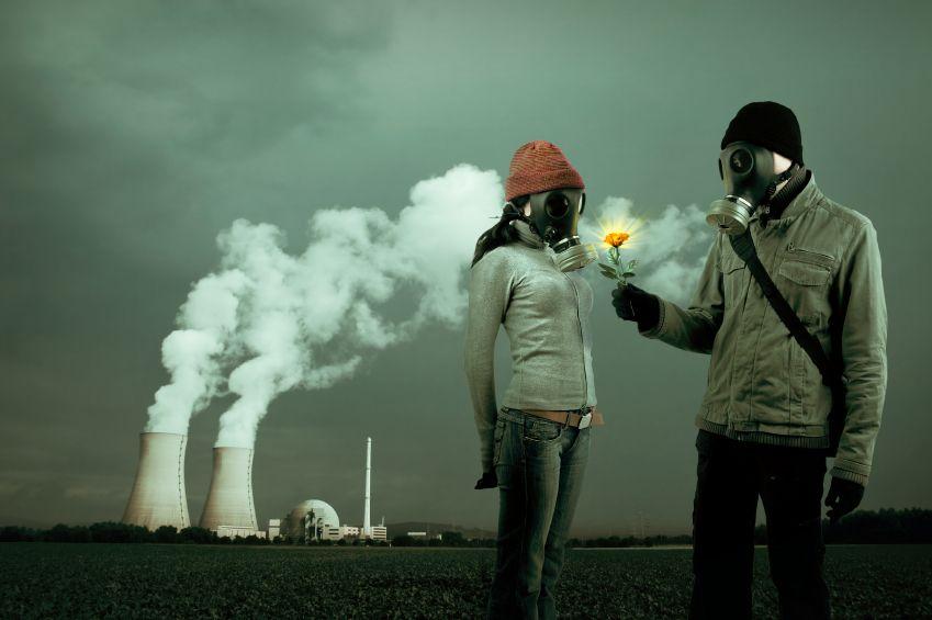 2-toxic-relationship