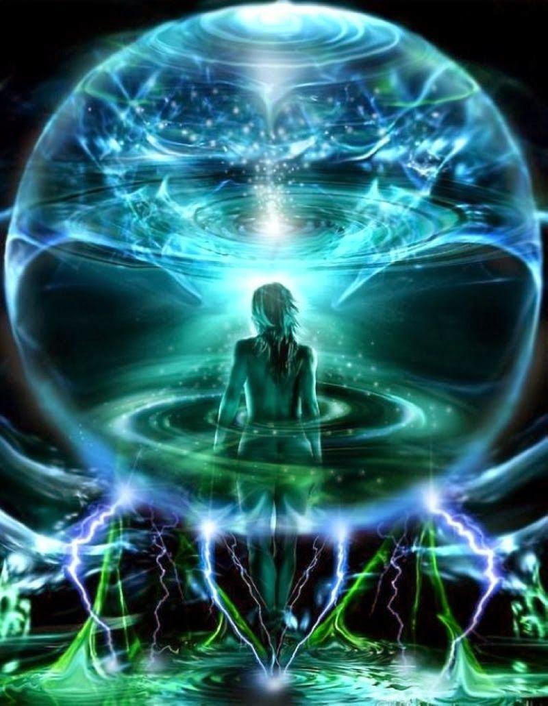3-aura