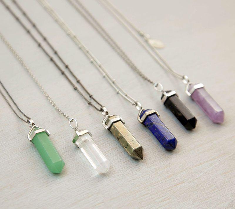 3-crystals
