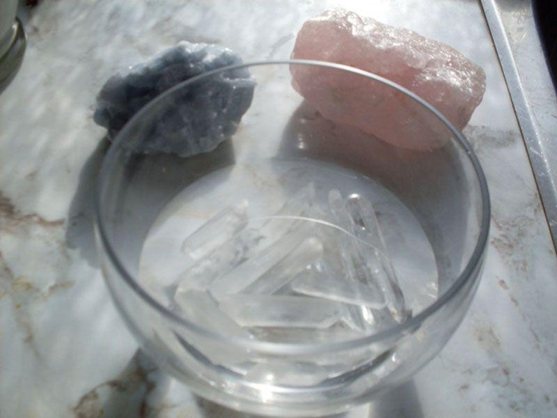 4-crystals