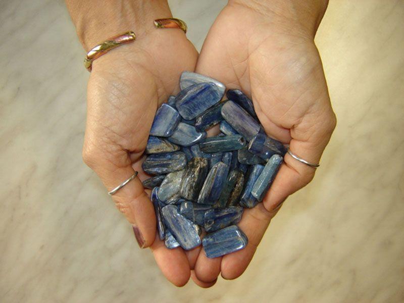 6-crystals