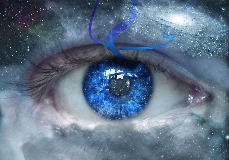 fatto-sorprendente-universo-2