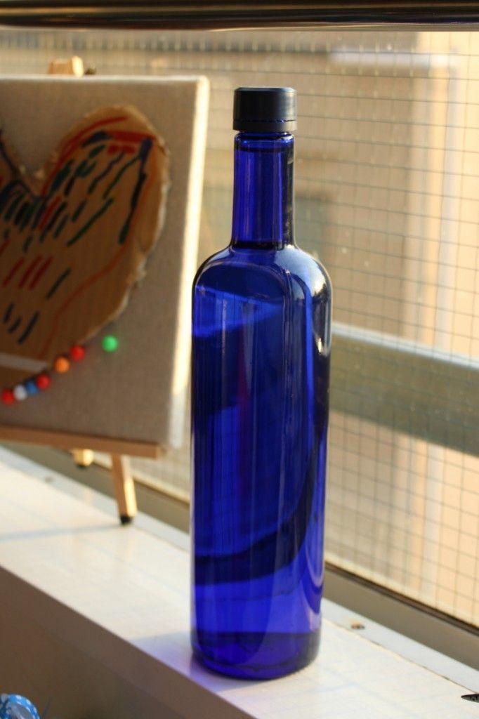 blue-water-bottle