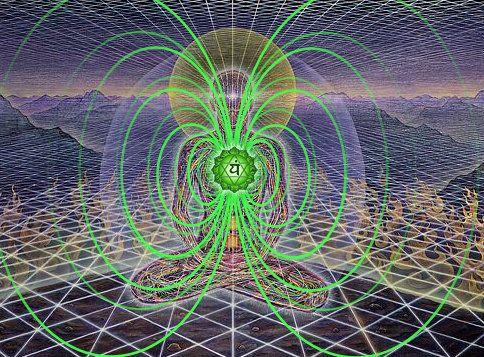 campo-energia