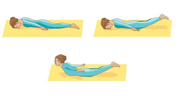posizione-locusta-fasi-esercizio