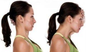 postura-collo-testa