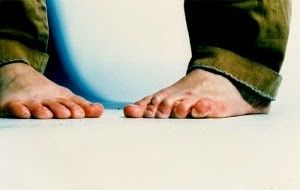 postura-dita-piedi-martello