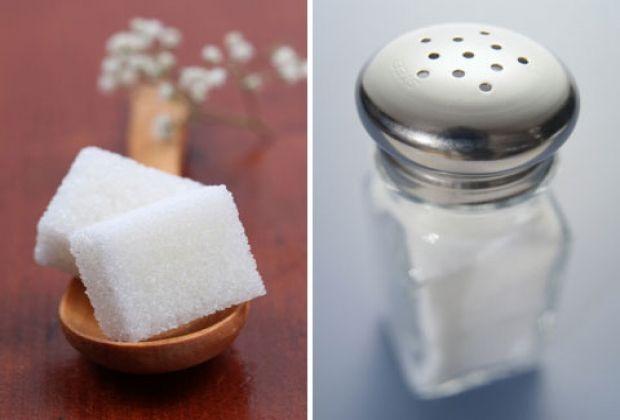 sale-zucchero-1