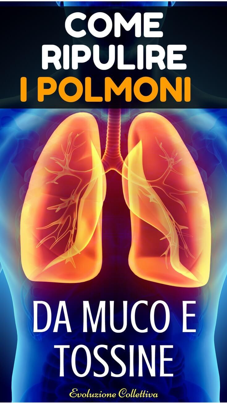 #polmoni #tossine #smetteredifumare #evoluzionecollettiva