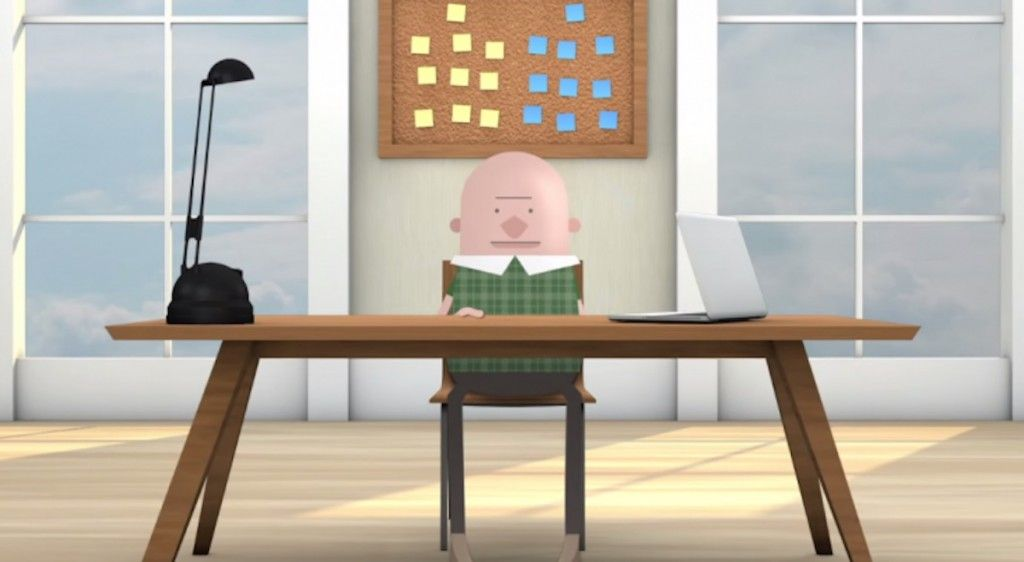 video-vita-sedentaria