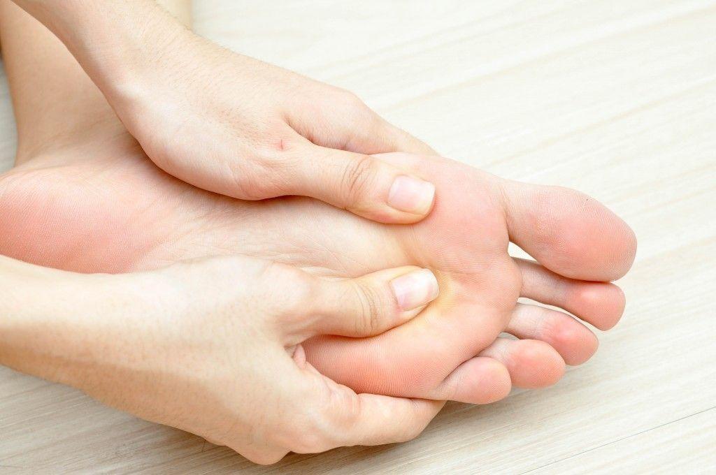 massaggio-piede
