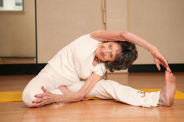 96-yoga