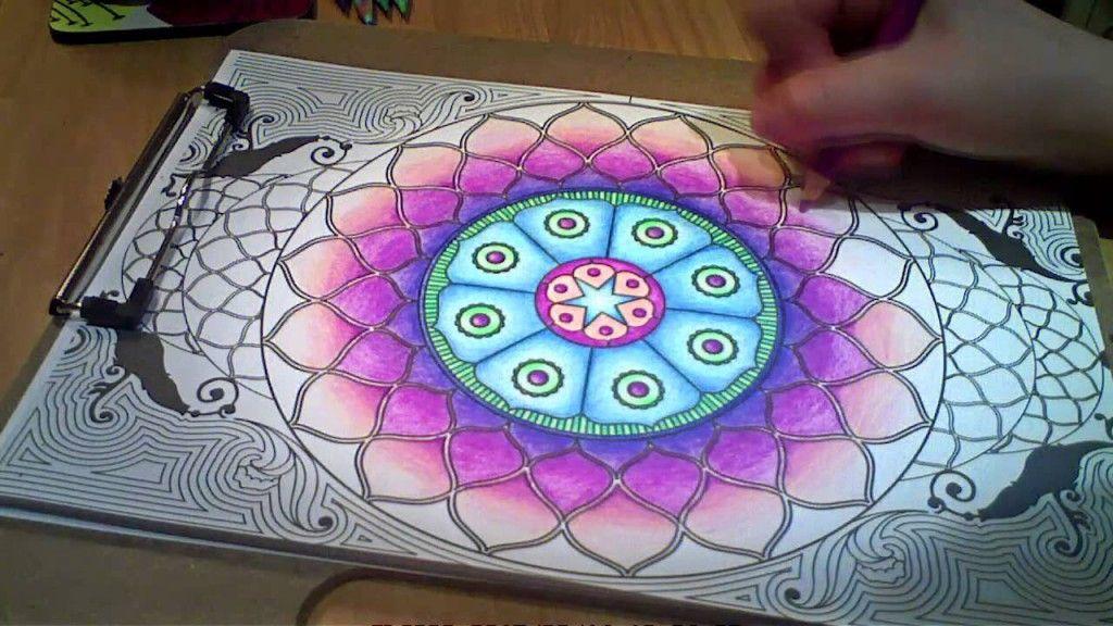arte-terapia-mandala