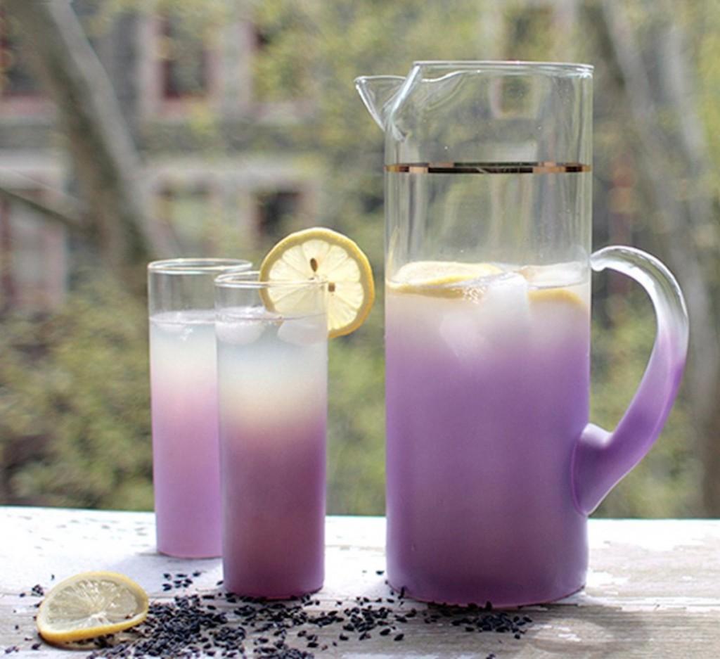 limonata-lavanda