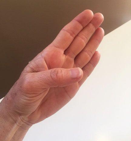allungare-pollice