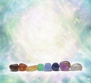 crystals-3