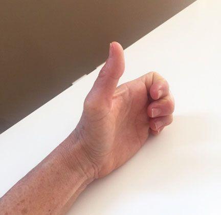 piegamenti-tavolo-1