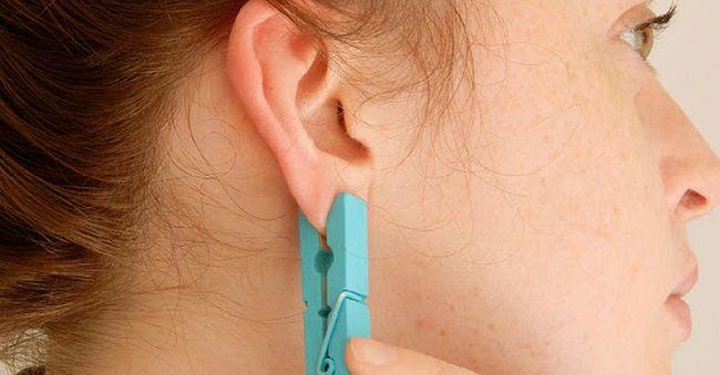 riflessologia-orecchio-molletta