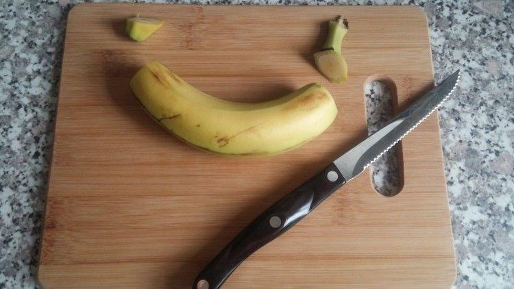 banana-cinnamon-1
