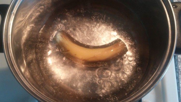 banana-cinnamon-2