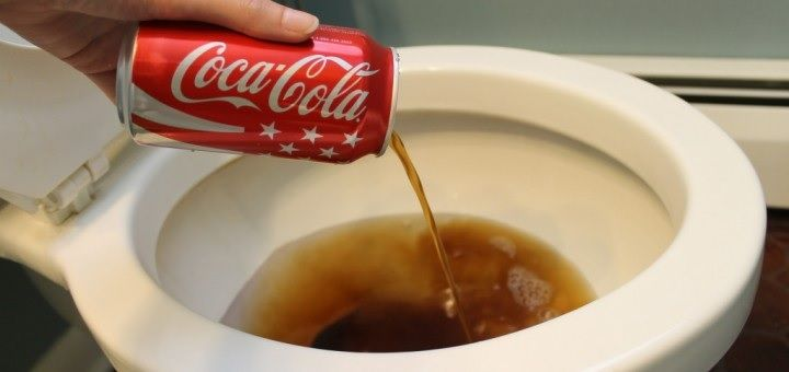 uses-coke