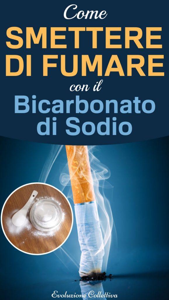 """""""Fumare due o tre sigarette è meglio che fumare due o tre pacchetti""""   Organic spray NicoZero"""