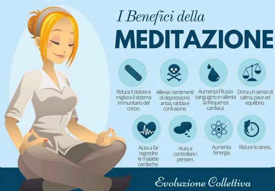 benefici-come-meditare