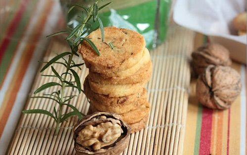 biscotti-rosmarino