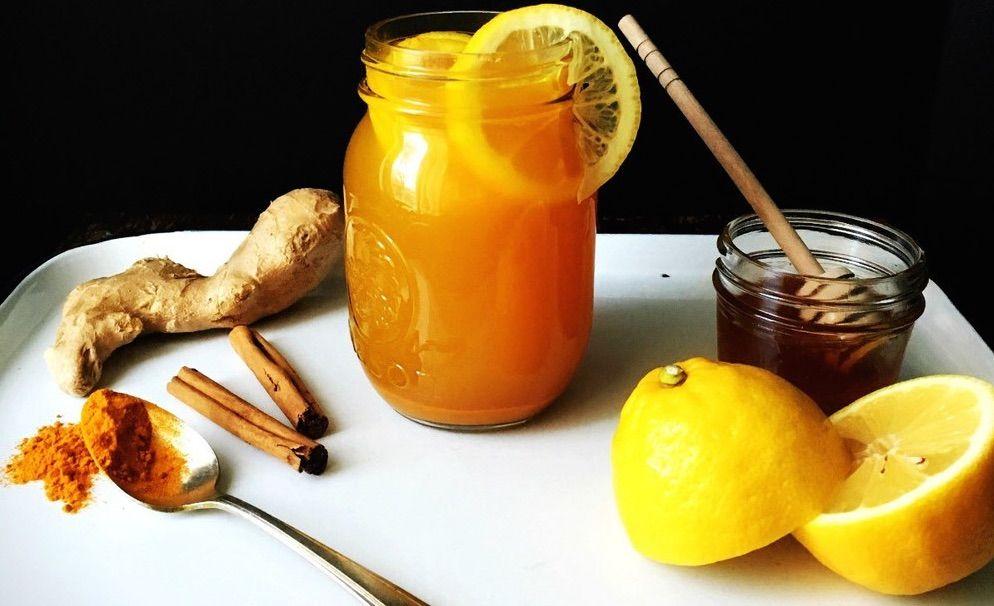 limonata-curcuma-depressione