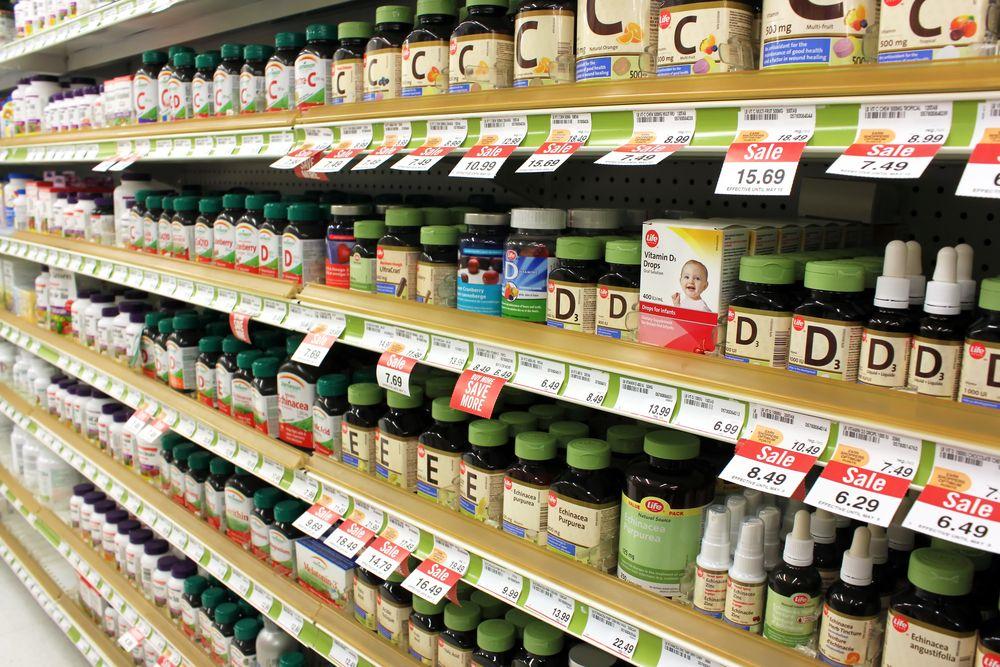 vitamine-integratori