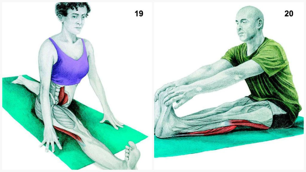 yoga-19-20