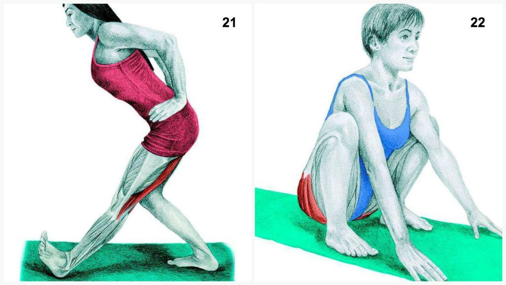 yoga-21-22
