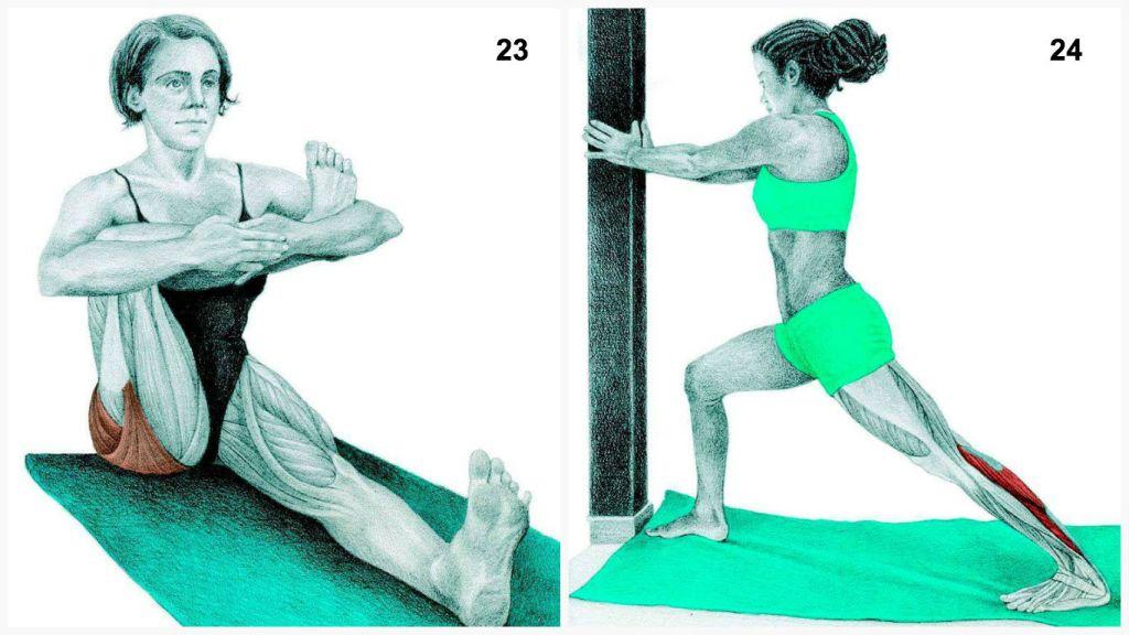 yoga-23-24