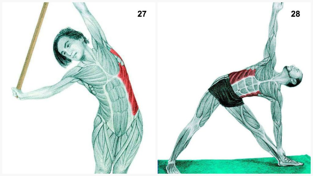 yoga-27-28