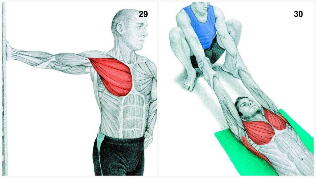 yoga-29-30