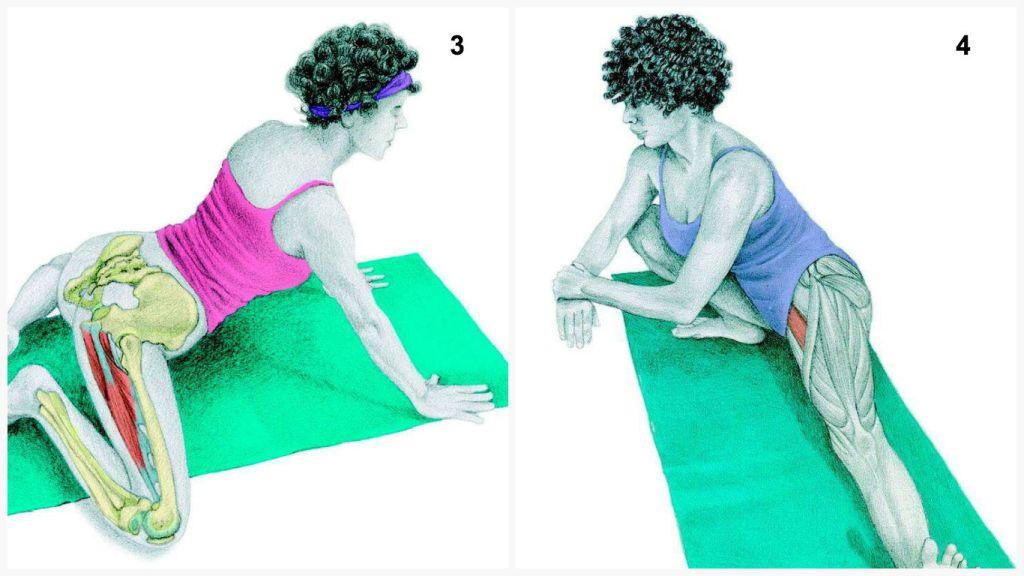 yoga-3-4