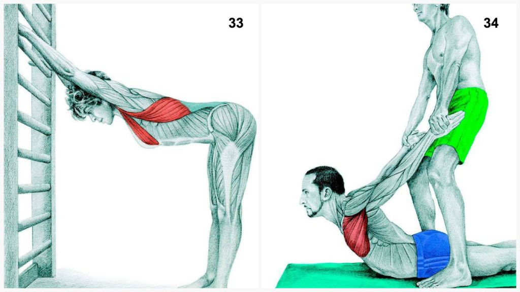 yoga-33-34