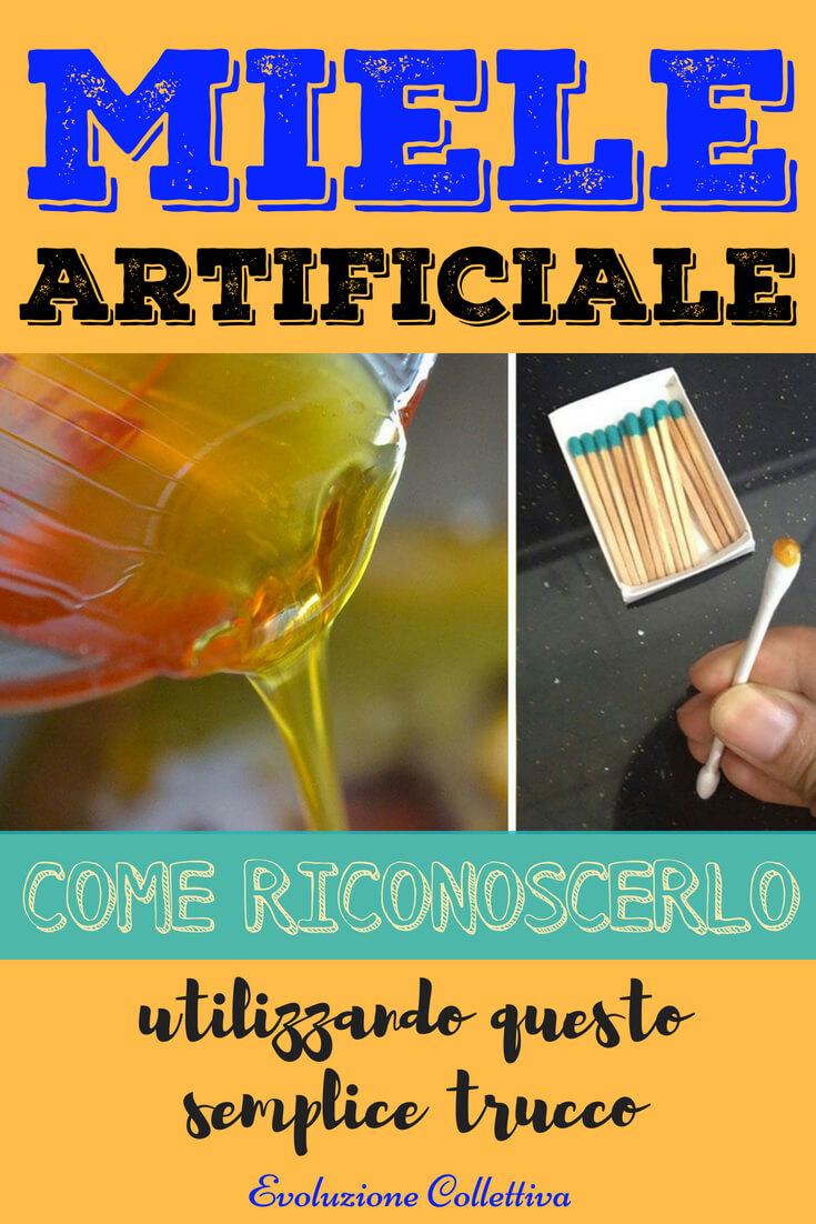 #miele #mieleartificiale #rimedinaturali #salute #evoluzionecollettiva