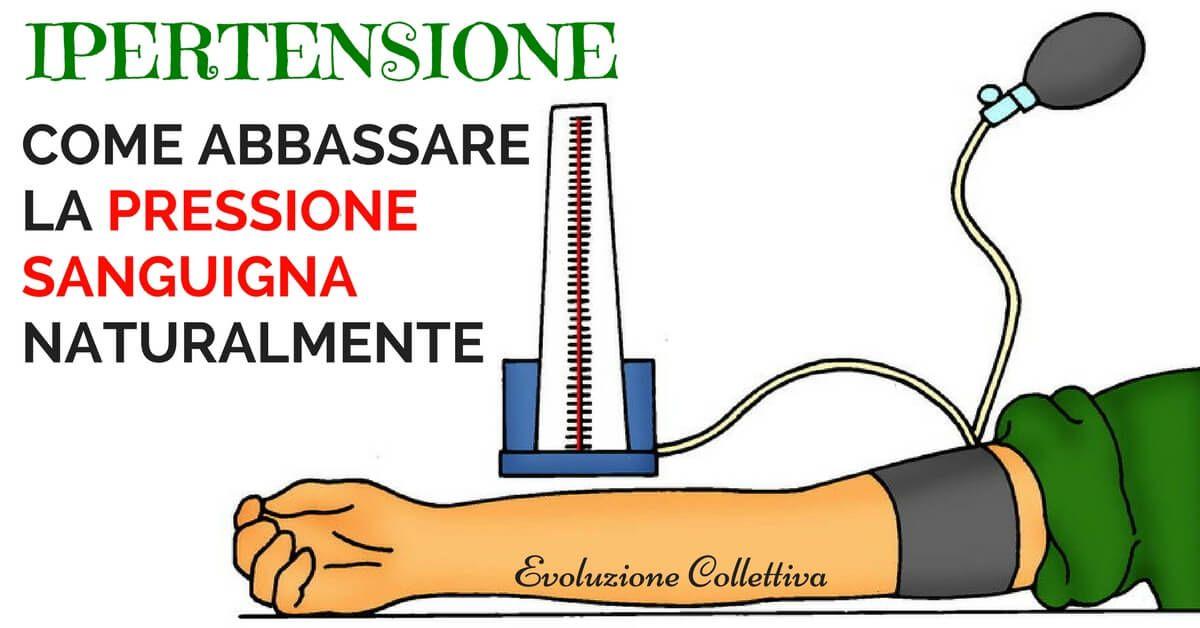 Ferritina alta: Cause, Sintomi, Diagnosi e Cura | Pazienti.it