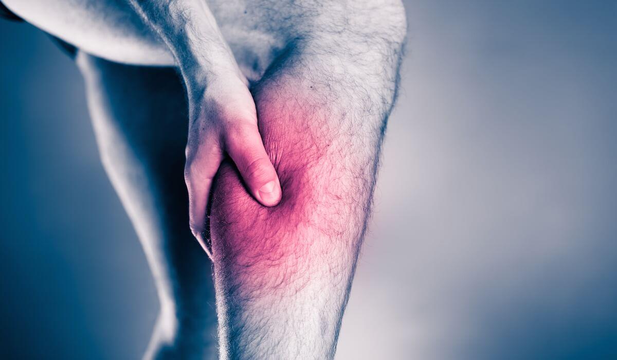 Sindrome delle gambe senza riposo: cause e rimedi
