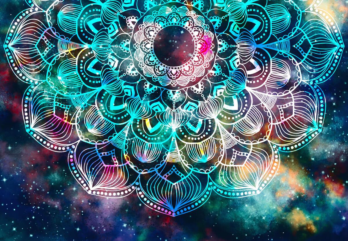 Mandala Significato Cosa Sono E Interpretazione Evoluzione