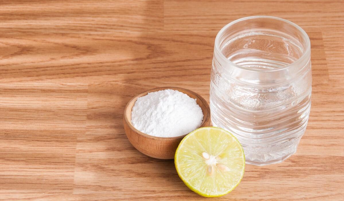 Acqua Alcalina Come Farla In Casa Evoluzione Collettiva