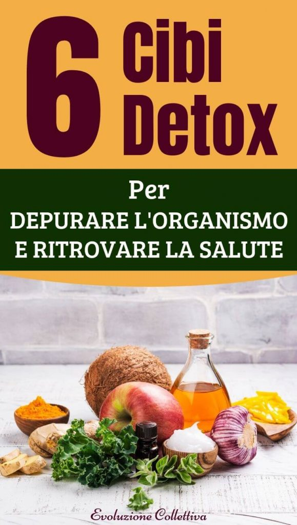 dieta per depurare lorganismo ripristinare velocemente la flora intestinale